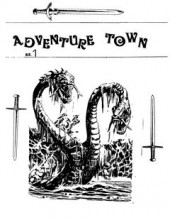Adventure_Town_Issue_01_(-)(-)[600dpi]