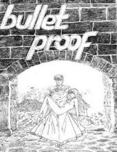 Bullet_Proof_(1990)(-)[600dpi]