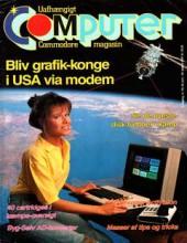 COMputer_Issue_017_(1987-07)(Forlaget_Audio)(DA)[150dpi]