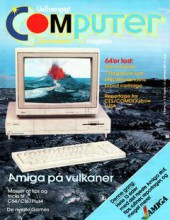 COMputer_Issue_018_(1987-09)(Forlaget_Audio)(DA)[150dpi]