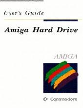 Commodore_A4000_Amiga_Hard_Drive_Users_Guide