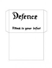 Defence_Diskcover_001_(-)(-)