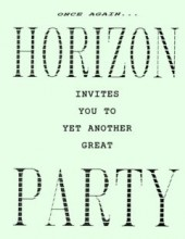 Horizon_Party_Invite_(1990-04-13)(Horizon)[600dpi]