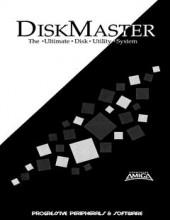 PPS_DiskMaster