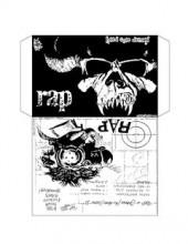 RAP_Diskcover_001_(1995-07-23)(Wacek_Designs)
