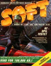SOFT_Issue_13_(1986-12)(Bladcompagniet)[150dpi]