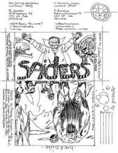 Spiders_Diskcover_001_(1996-08-23)(Lizart)