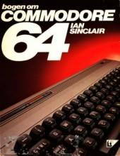 TekniskForlag_Bogen_om_Commodore_64_(da)