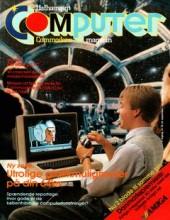 COMputer_Issue_019_(1987-10)(Forlaget_Audio)(DA)[150dpi]