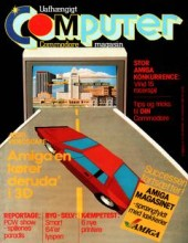 COMputer_Issue_020_(1987-11)(Forlaget_Audio)(DA)[150dpi]
