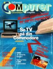 COMputer_Issue_021_(1987-12)(Forlaget_Audio)(DA)[150dpi]