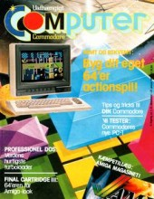 COMputer_Issue_022_(1988-01)(Forlaget_Audio)(DA)[150dpi]