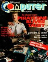 COMputer_Issue_023_(1988-02)(Forlaget_Audio)(DA)[v1.0]