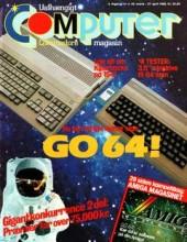 COMputer_Issue_025_(1988-04)(Forlaget_Audio)(DA)[150dpi]