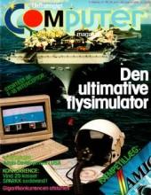COMputer_Issue_028_(1988-08)(Forlaget_Audio)(DA)[150dpi]