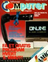 COMputer_Issue_029_(1988-09)(Forlaget_Audio)(DA)[150dpi]
