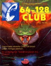 Commodore_64-128_Club_Issue_03_(1988-09)(Forlaget_Microtech)[300dpi]