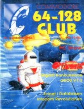 Commodore_64-128_Club_Issue_04_(1988-10)(Forlaget_Microtech)[300dpi]