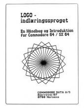Commodore_LOGO-Indlaeringssproget_(da)