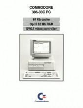 Commodore_PC_386-33C_TechSpec_(da)
