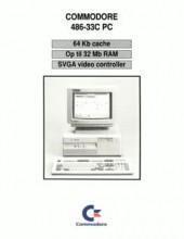 Commodore_PC_486-33C_TechSpec_(da)