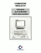 Commodore_PC_486SX-25_TechSpec_(da)