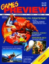 Games_Preview_02_(1989-02)(Forlaget_Microtech)[150dpi]