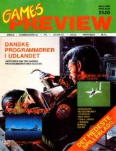 Games_Preview_04_(1989-04)(Forlaget_Microtech)[150dpi]