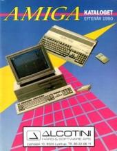 Alcotini_Amiga_Kataloget_Efteraar_1990_(da)