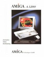 AmigaTechnologies_A1200_Commercial_(de)