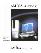 AmigaTechnologies_A4000T_Commercial_(de)