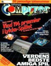COMputer_Issue_035_(1989-02)(Forlaget_Audio)(DA)[150dpi]