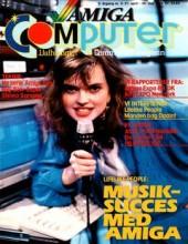 COMputer_Issue_038_(1989-05)(Forlaget_Audio)(DA)[150dpi]