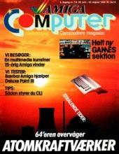 COMputer_Issue_040_(1989-08)(Forlaget_Audio)(DA)[150dpi]