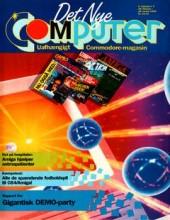 COMputer_Issue_047_(1990-03)(Forlaget_Audio)(DA)[150dpi]