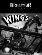 CinemaWare_Wings_(en)