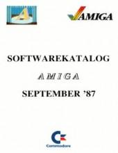 Commodore_Amiga_Softwarekatalog_September_1987_(da)