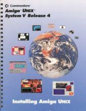 Commodore_Amiga_Unix_System_V_Release_4_Installing_Amiga_Unix