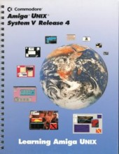 Commodore_Amiga_Unix_System_V_Release_4_Learning_Amiga_Unix