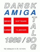 Commodore_Dansk_Amiga_Katalog_(89-90)_(da)