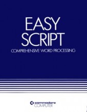 Commodore_EasyScript_Manual