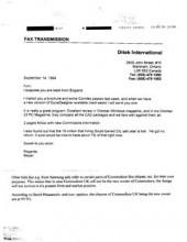 Commodore_Fax_News_(1994-09-14)