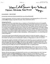 Commodore_Fax_News_(1994-09-16)