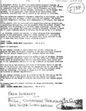 Commodore_Fax_News_(1994-09-21)