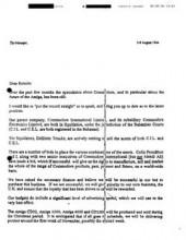 Commodore_Fax_News_2_(1994-08-03)