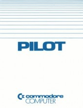 Commodore_PILOT_For_the_Commodore_64