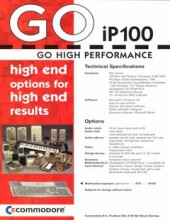 Commodore_iP100_Commercial