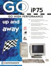 Commodore_iP75_Commercial
