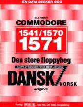 DataBecker_Den_Store_Floppy_Bog_(da)