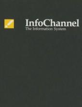 DigitalVisionAS_InfoChannel_Manual